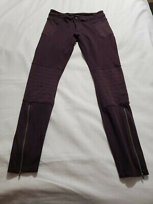 ATHLETA  Womens Size 4 pants