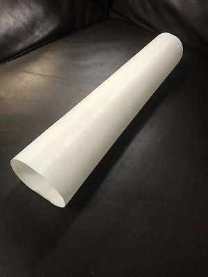 1250 Multilith Full Box Of 6 3m 20512 Offset Press Dampener Sleeves-rare