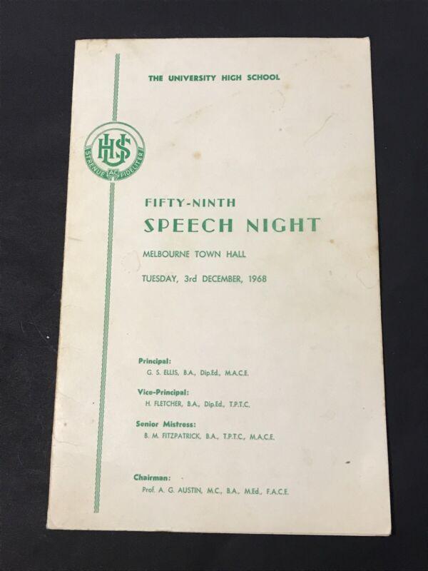 JOHN F KENNEDY HISTORIC SPEECH AT RICE UNIV 09//12//1962 8X10 NASA PHOTO EP-005