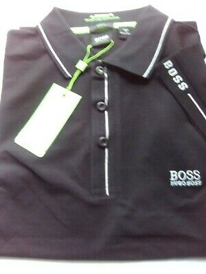 HUGO BOSS POLO, PADDY PRO MOISTURE NWT MEDIUM Hugo Boss Moisturizing Moisturizer