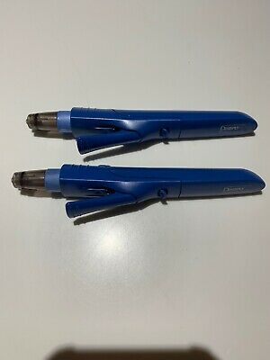 Dental Dentsply Oraqix Dispensers 2