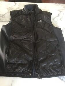 1a3aadbede5 Men s Kathmandu Sleeveless Jacket