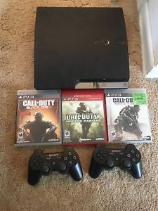 PS3 PRICE NEGOTIABLE