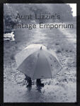 Aunt Lizzie's Vintage Emporium