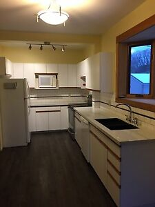 Full Kitchen Cabinets and Appliances for sale