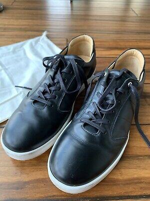 Want Les Essentiels de la Vie Lennon Sneakers (Mens 44)