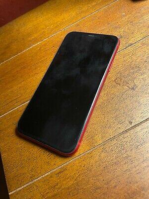 Apple iPhone 11 64GB - Verizon