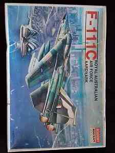 Model aircraft Newcastle Newcastle Area Preview