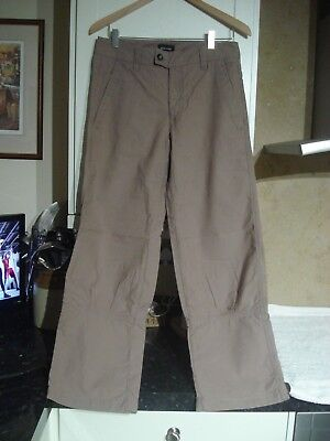 Bruuns Bazaar Trousers - Size EUR 36 for sale  Shipping to United States