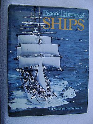 #072 Guest Afloat Book Maritime Nautical Marine Antiques