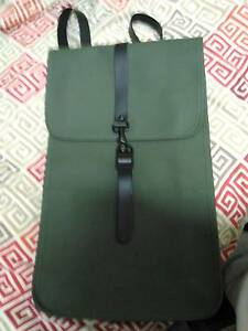 New RAINS brand bag North Perth Vincent Area Preview