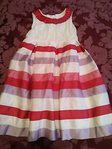 Girls dresses Werrington Penrith Area Preview