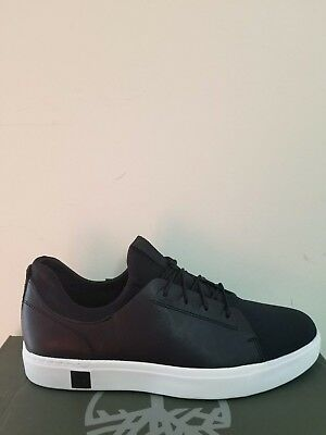 Amherst Shoe - Timberland Men's New  Amherst Oxford Shoes NIB