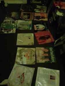 Various Records albums vinyl Wallsend Newcastle Area Preview
