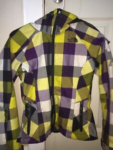 Ladie's The North Face Jacket