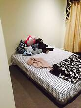 1 room available for Indian/Pak/Sri lankn in THOMASTOWN, NO BOND Melbourne CBD Melbourne City Preview