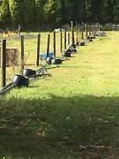 Irrigation Equipment Peats Ridge Gosford Area Preview