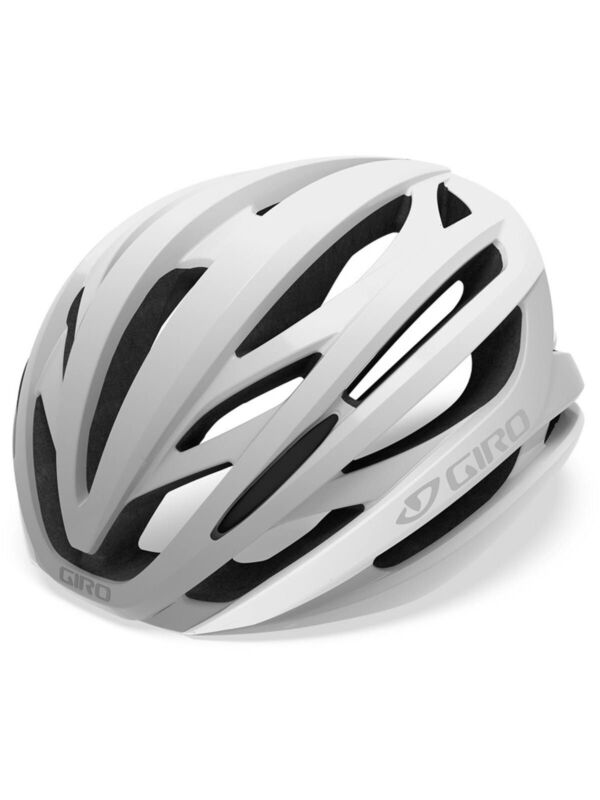 GIRO SYNTAX MIPS ROAD BIKE CYCLING HELMET - DIF COLORS & SIZES AVAILABLE