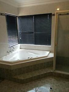 Self contained Townhouse spa suite . Weekly Special Yokine Stirling Area Preview
