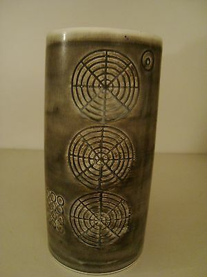 Rorstrand Sarek Vase    17/152