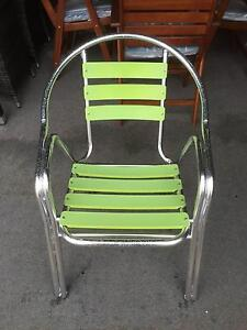 Outdoor furniture in newcastle area nsw gumtree for Outdoor furniture gumtree