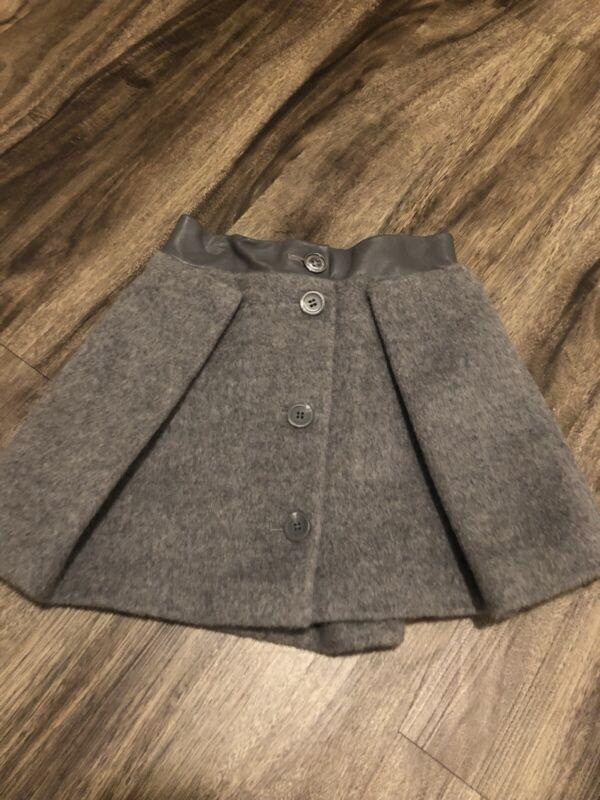 Dinui Girl Skirt Size 4
