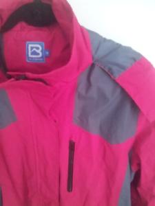 Jacket Blizzard Ladies Size 14 Old Reynella Morphett Vale Area Preview