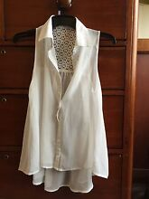 Assorted Womens Tops- $5 each or all for $30!!! Guyra Guyra Area Preview