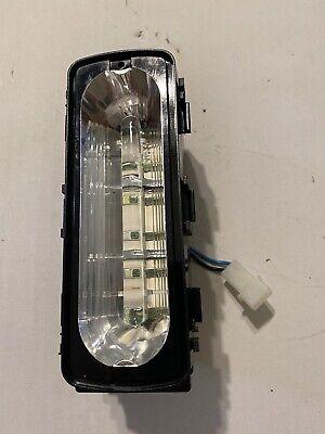 Whelen Liberty Patriot Lfl 500 Series Lin6b Super Led Lightbar Module