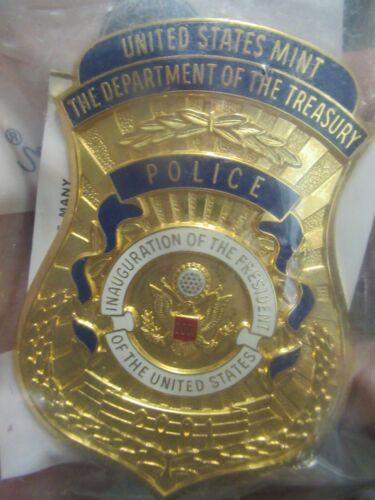VINTAGE OBSOLETE 2001  SEALED IN BLACKINTON PACK 24KT V.H.B