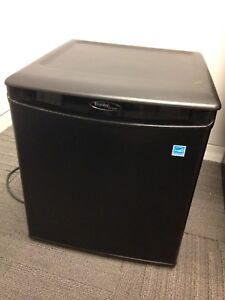 Danby Designer mini fridge