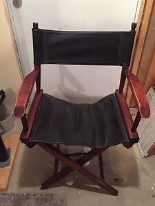 FOR SALE: Studio Chair - make an offer!