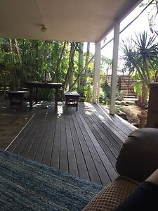 Share house in Byron Bay Byron Bay Byron Area Preview