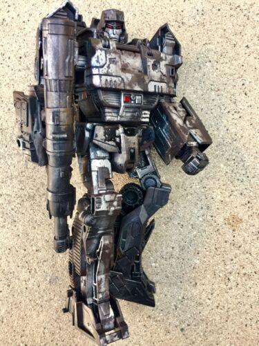 Transformers Protectabots Hot Spot Rifle Gun Part Weapon