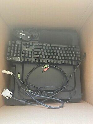 Acer Aspire GX GX-281-UR11 Gaming PC - Ryzen 5, 1TB HDD, GeForce GTX 1050,...