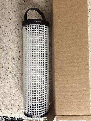 (STRAINER BASKET GROCO 34 PS69C BP2 FITS ARG750 LENGTH 6