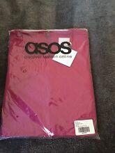 ASOS Maternity Dress - perfect for parties, weddings or Christmas Martin Gosnells Area Preview
