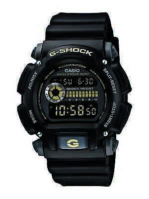 Casio, Inc. Men's DW-9052-1CCG G-Shock Military Watch