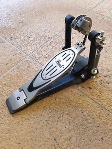 Pearl Kick Pedal Springwood Logan Area Preview