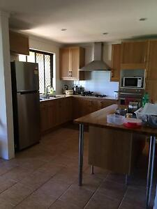 Warwick Room for Rent Warwick Joondalup Area Preview