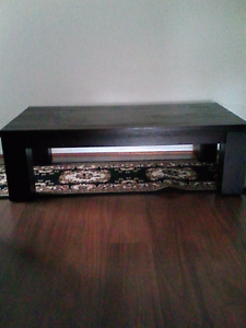 Coffee Table Traralgon Latrobe Valley Preview