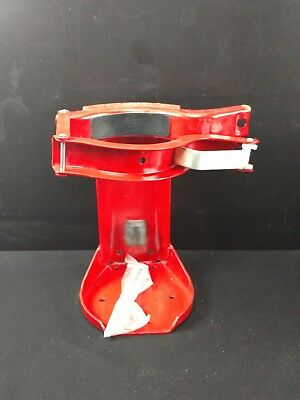 Ansul 79456 Fire Extinguisher Bracket New No Box