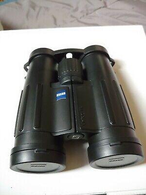 Zeiss Victory T* FL 7x42 Binoculars
