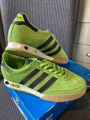 Adidas Kegler Super Size 6-1/2