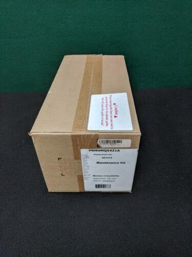 Hewlett Packard Q5421A Maintenance Kit