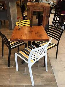 Thai Restaurant Seats For Sale - HUGE SALE ON NOW Revesby Bankstown Area Preview