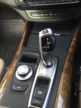 2008 BMW X5 Wagon 4x4 Como South Perth Area Preview