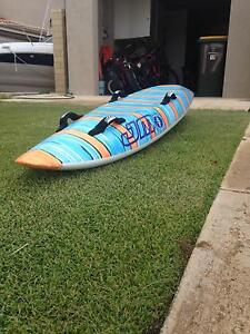 Nipper surfcraft Mindarie Wanneroo Area Preview