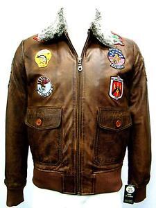 Leather bomber jacket vintage – Modern fashion jacket photo blog