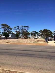 Residentail rural block in Moora Carmel Kalamunda Area Preview